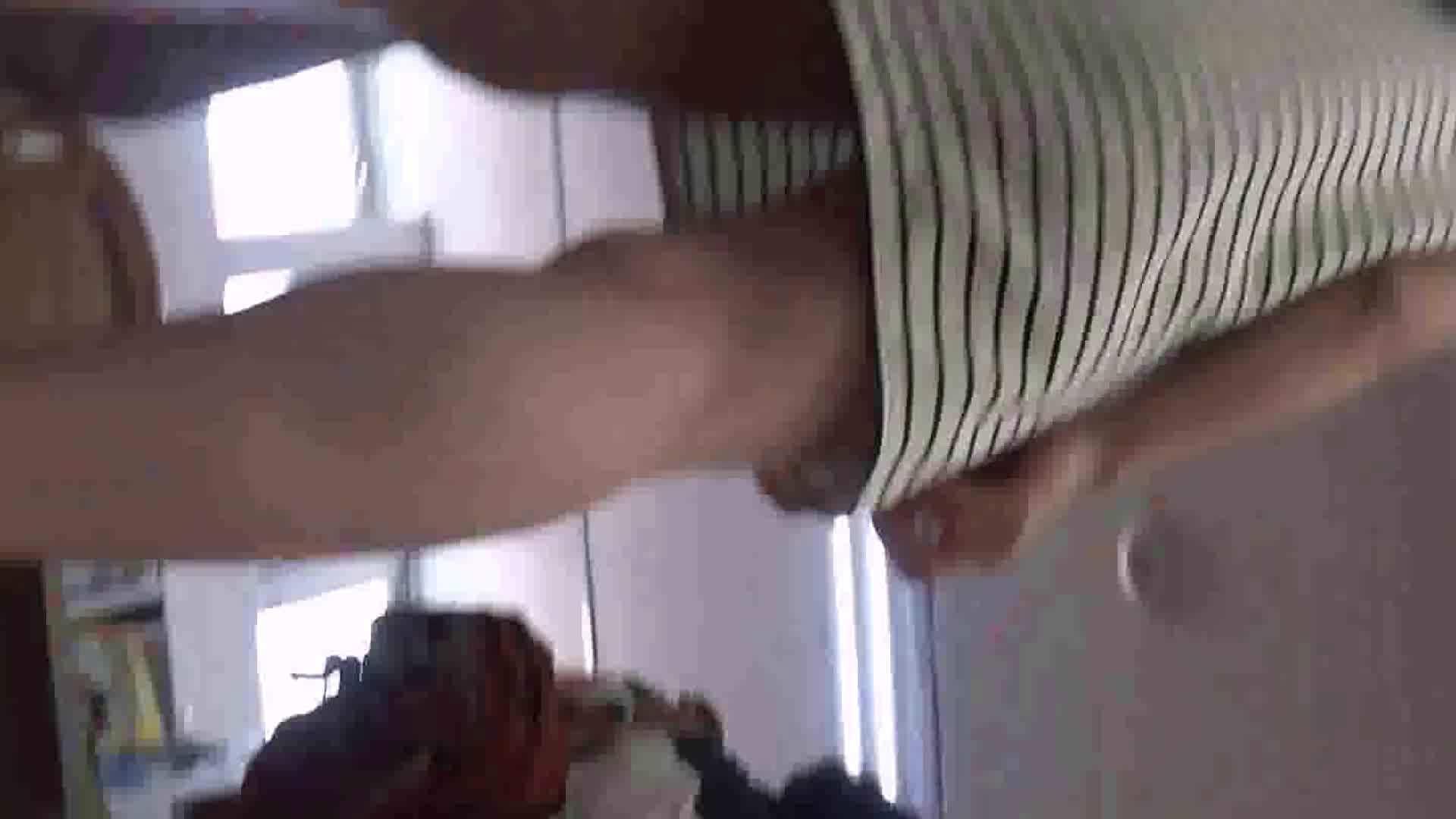真剣に買い物中のgal達を上から下から狙います。vol.01 チラ系 | JK  79pic 43