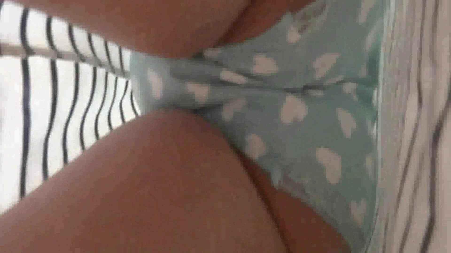 真剣に買い物中のgal達を上から下から狙います。vol.01 OLのエッチ セックス画像 79pic 47