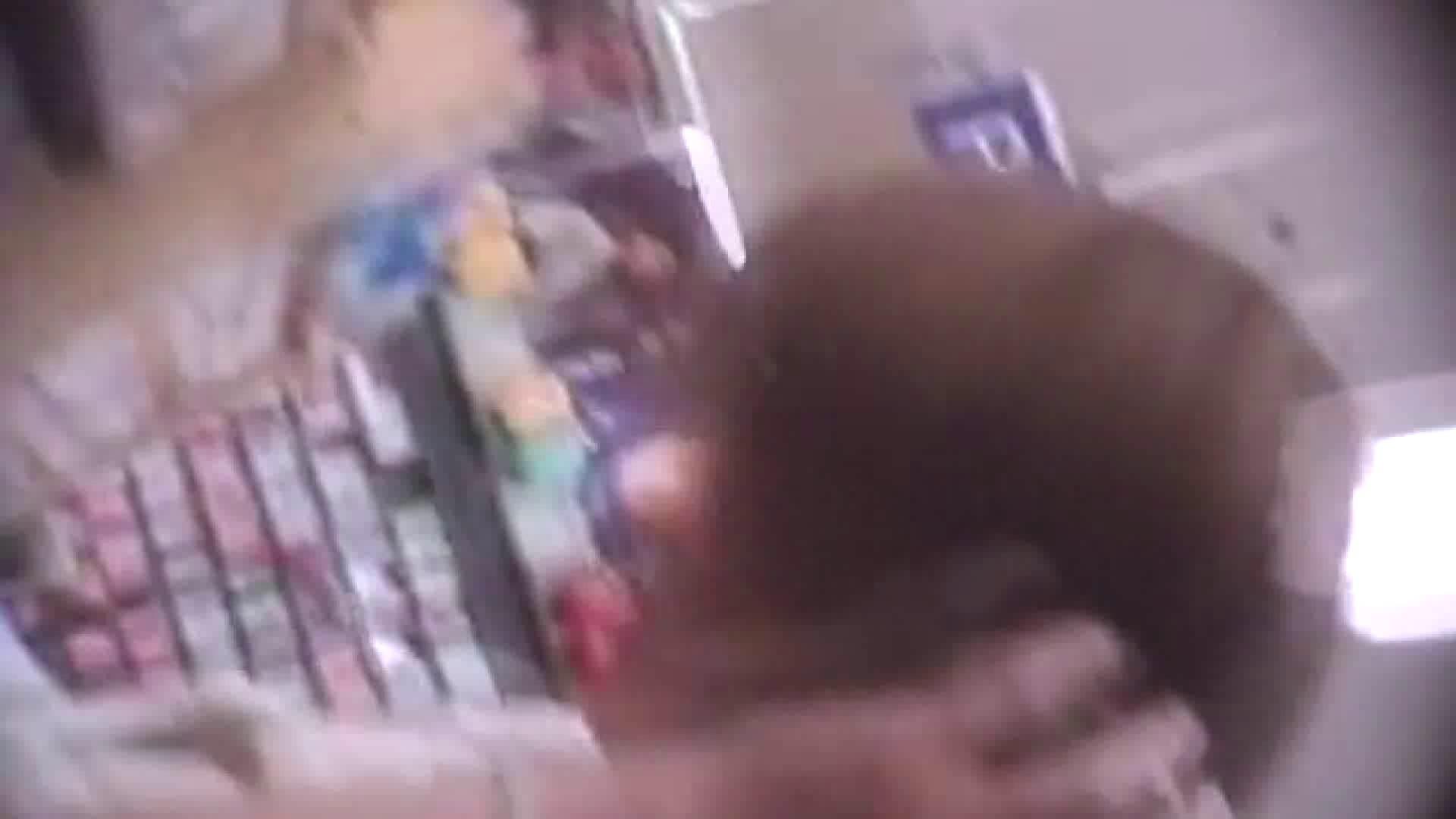 真剣に買い物中のgal達を上から下から狙います。vol.02 一般投稿 性交動画流出 63pic 53