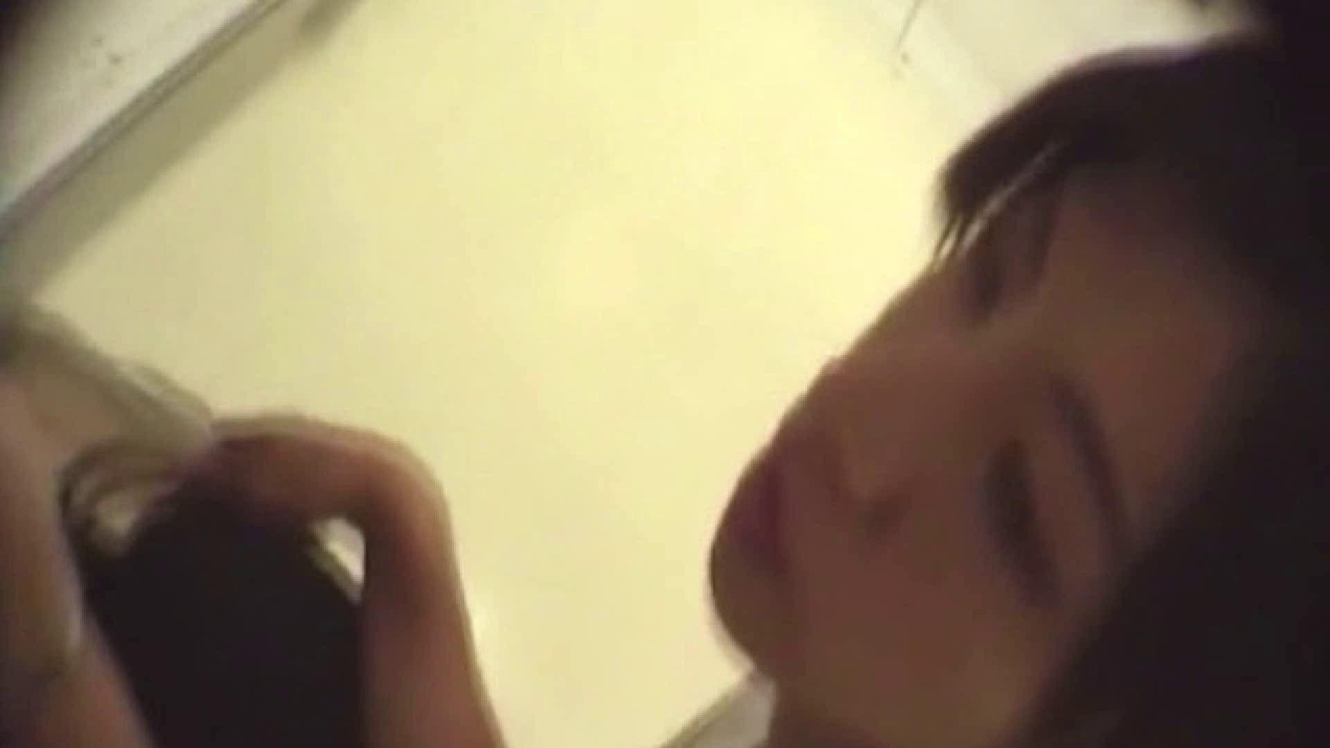 真剣に買い物中のgal達を上から下から狙います。vol.04 フェチ セックス無修正動画無料 70pic 53