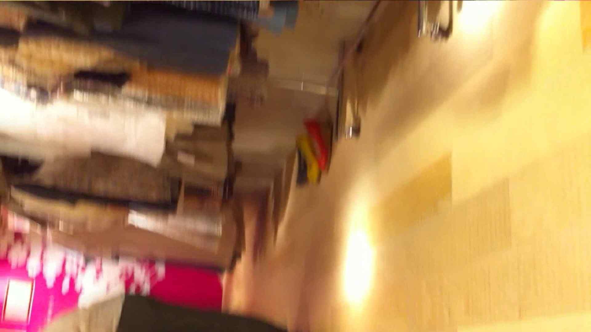 ヤリマンのオマンコ:可愛いカリスマ店員限定‼胸チラ&パンチラ vol.11:ピープフォックス(盗撮狐)