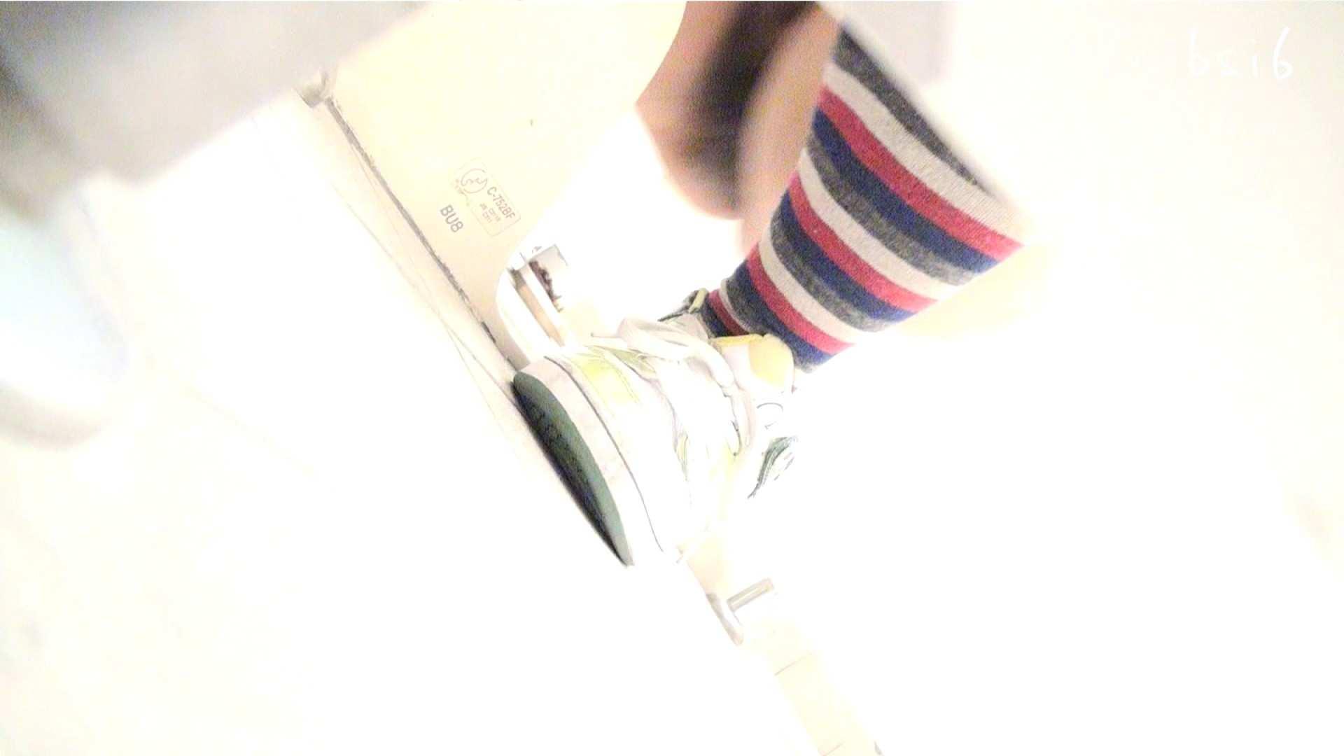 ヤリマンのオマンコ:至高下半身盗撮-PREMIUM-【院内病棟編 】 vol.06:ピープフォックス(盗撮狐)