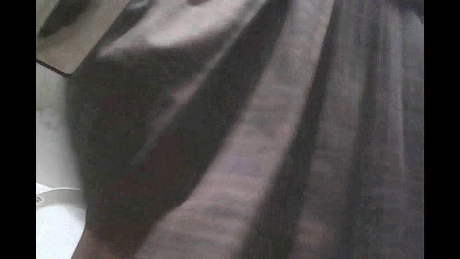 ヤリマンのオマンコ:実録!!綺麗なお姉さんのトイレ事情・・・。vol.28:ピープフォックス(盗撮狐)