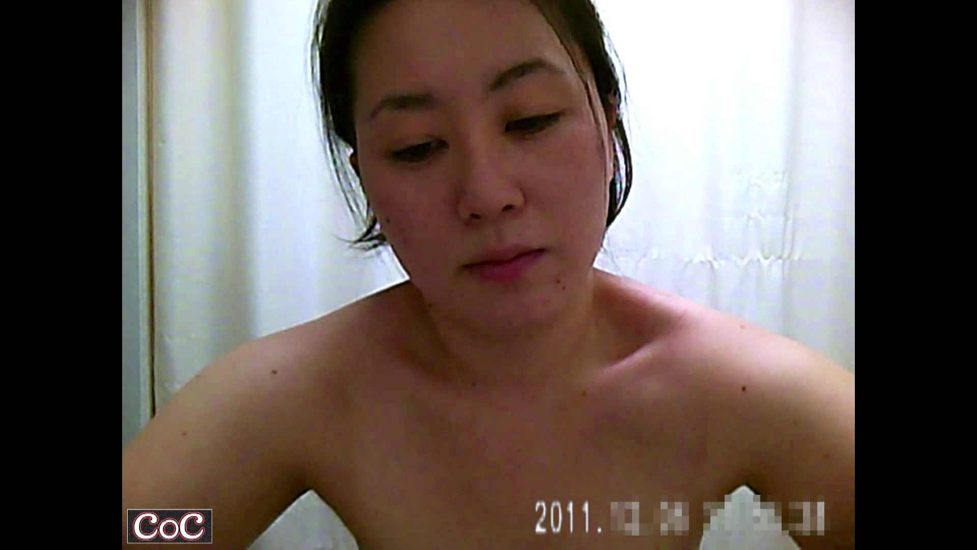 ヤリマンのオマンコ:病院おもいっきり着替え! vol.113:ピープフォックス(盗撮狐)