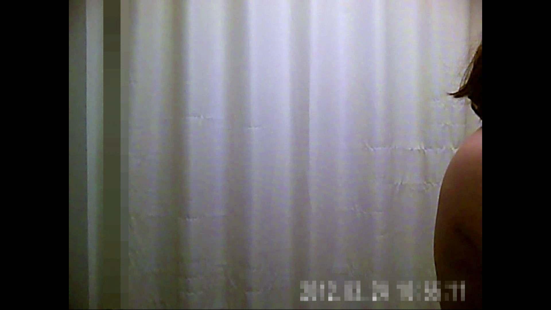 ヤリマンのオマンコ:病院おもいっきり着替え! vol.271:ピープフォックス(盗撮狐)