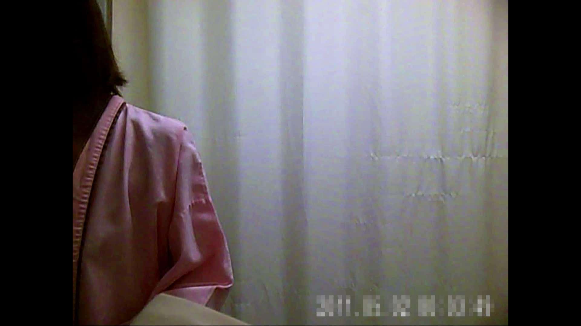 ヤリマンのオマンコ:病院おもいっきり着替え! vol.293:ピープフォックス(盗撮狐)