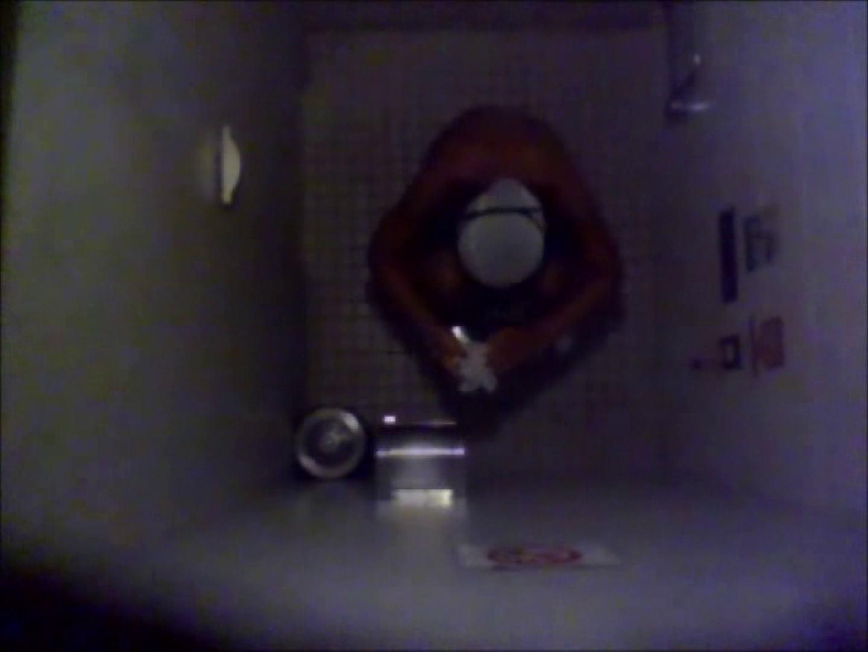 ヤリマンのオマンコ:水泳大会選手の聖水 vol.018:ピープフォックス(盗撮狐)