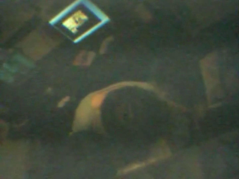 ヤリマンのオマンコ:インターネットカフェの中で起こっている出来事 vol.002:ピープフォックス(盗撮狐)