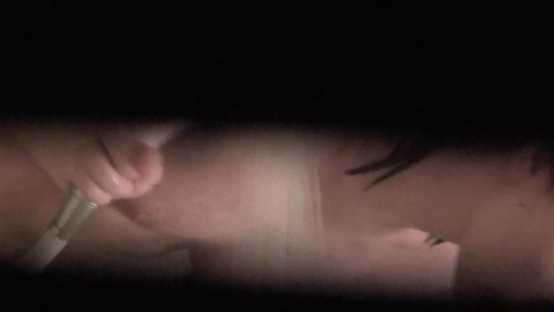ヤリマンのオマンコ:民家の騎士さんの最後の性戦ハイビジョン!!No.63:ピープフォックス(盗撮狐)