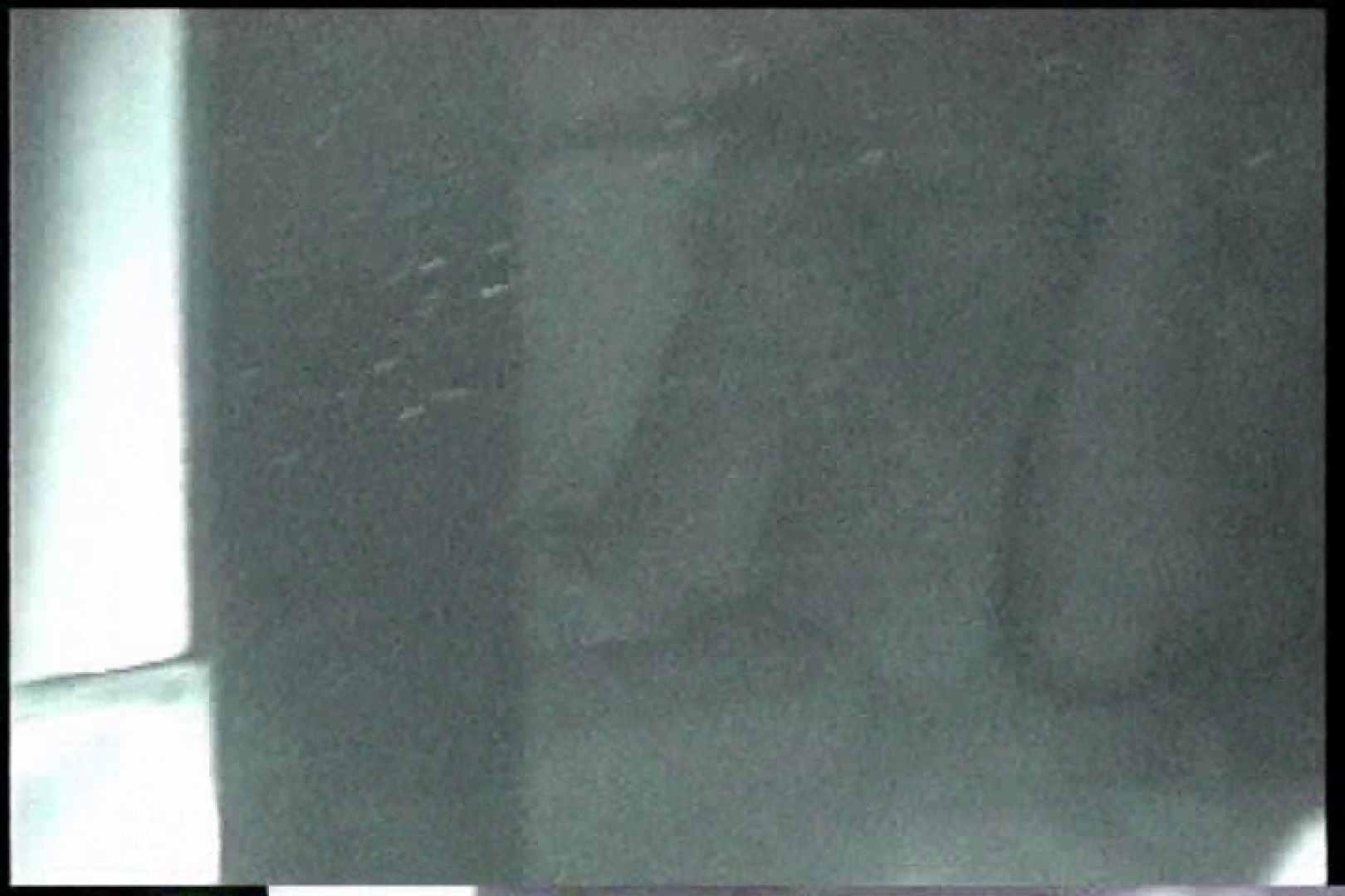 ヤリマンのオマンコ:充血監督の深夜の運動会Vol.170:ピープフォックス(盗撮狐)