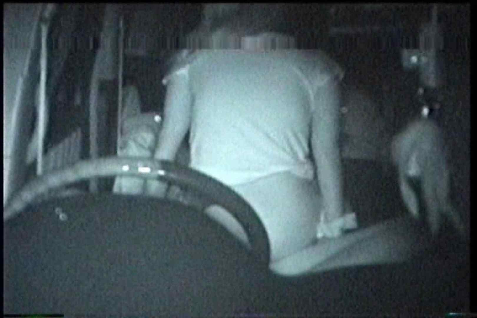 ヤリマンのオマンコ:充血監督の深夜の運動会Vol.192:ピープフォックス(盗撮狐)