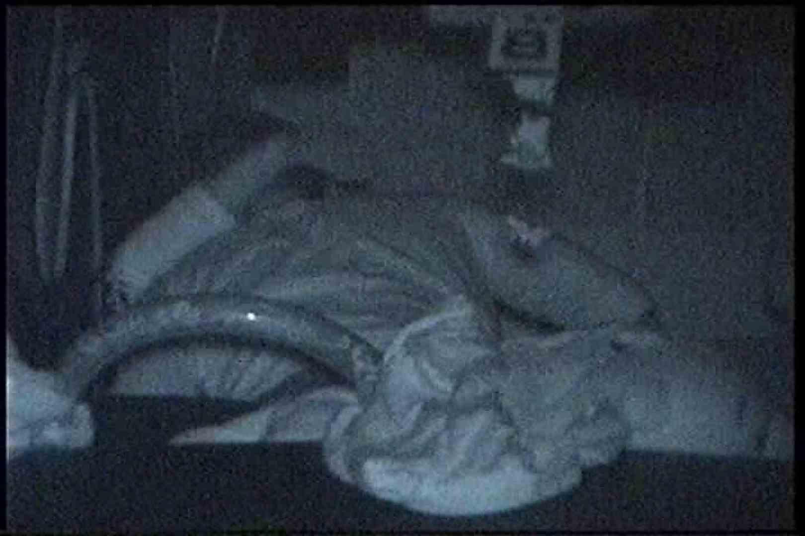 ヤリマンのオマンコ:充血監督の深夜の運動会Vol.199:ピープフォックス(盗撮狐)