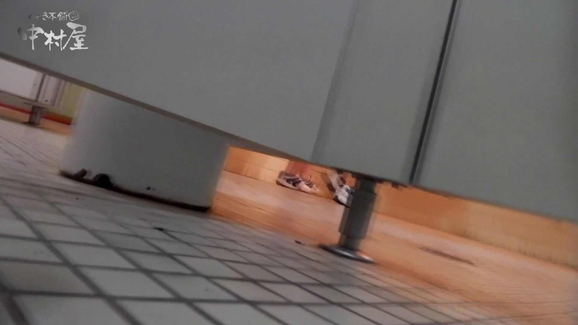ヤリマンのオマンコ:▲期間限定D▲第三体育館潜入撮File032 進化4!機種変更!!全員現役。前編:ピープフォックス(盗撮狐)
