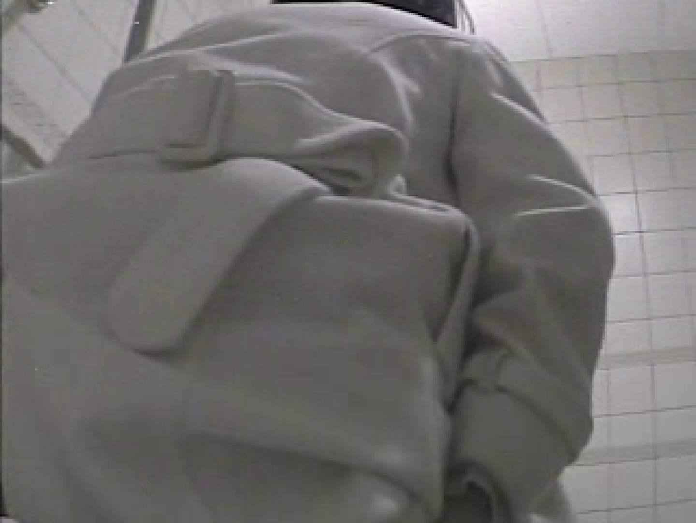 ヤリマンのオマンコ:シークレット放置カメラVOL.5:ピープフォックス(盗撮狐)