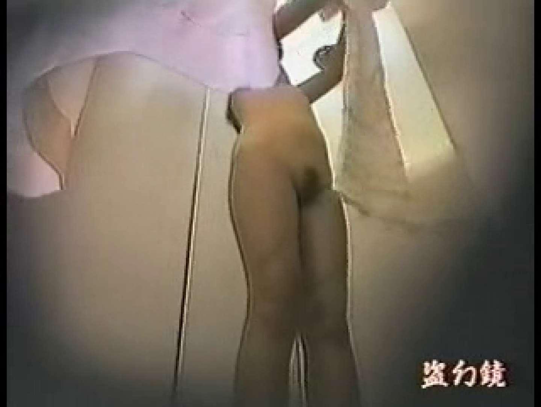 ヤリマンのオマンコ:(9月24日配信停止)特別秘蔵版もぎたて!プールぷる更衣室 Ⅱ:ピープフォックス(盗撮狐)