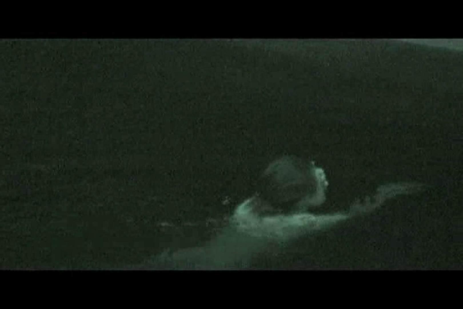 ヤリマンのオマンコ:びっくり!スケスケ水着Vol.13:ピープフォックス(盗撮狐)