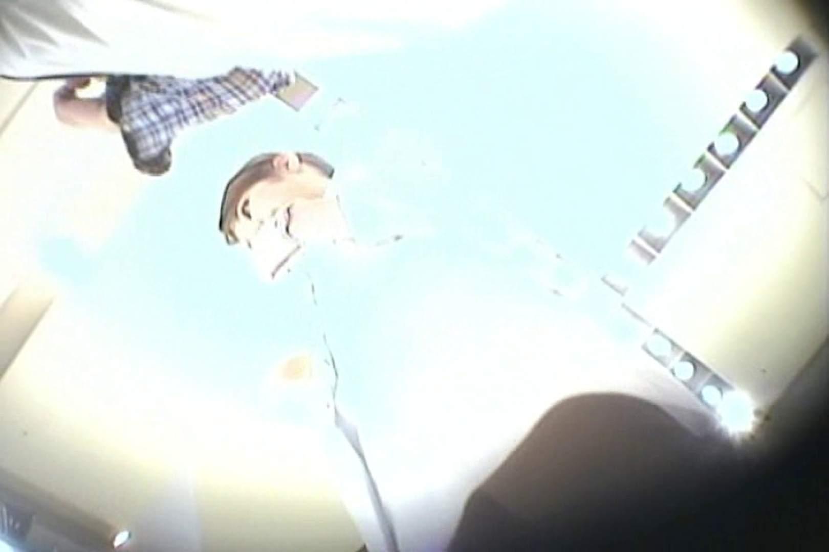 ヤリマンのオマンコ:デパートローアングル徘徊 靴カメ盗撮Vol.10:ピープフォックス(盗撮狐)