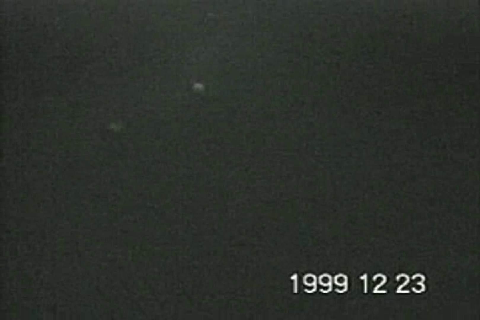 ヤリマンのオマンコ:蔵出し!!赤外線カーセックスVol.10:ピープフォックス(盗撮狐)