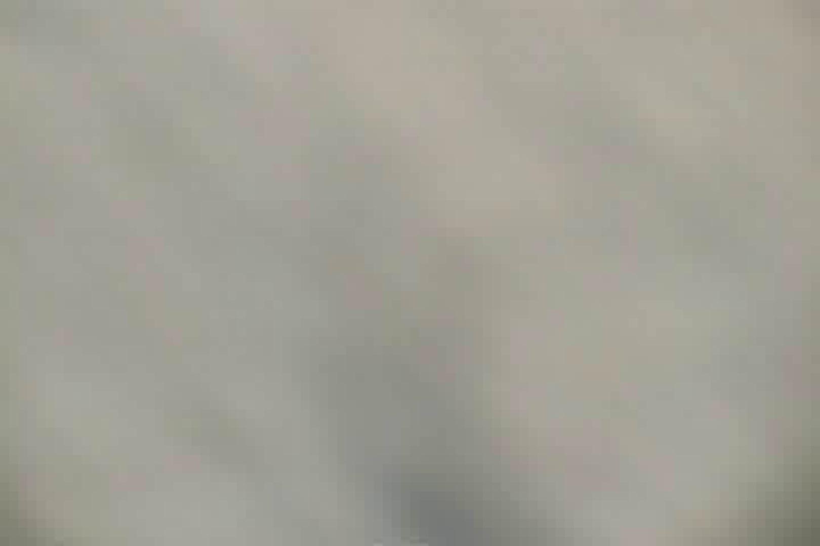ヤリマンのオマンコ:鉄人レース!!トライアスロンに挑む女性達!!Vol.5:ピープフォックス(盗撮狐)