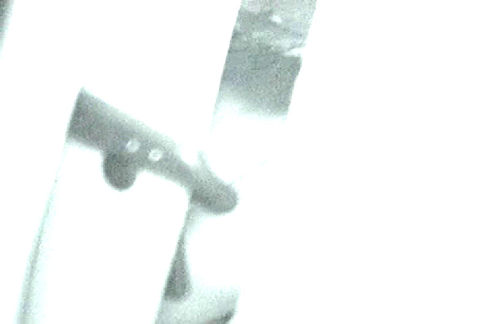 ヤリマンのオマンコ:充血監督の深夜の運動会Vol.12:ピープフォックス(盗撮狐)