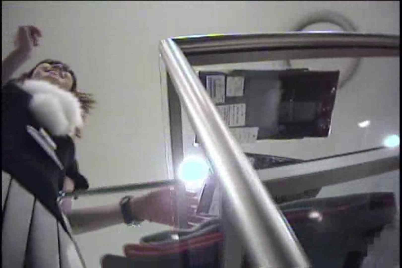 ヤリマンのオマンコ:ショップギャルパンチラ!ただ今接客中!!Vol.12:ピープフォックス(盗撮狐)