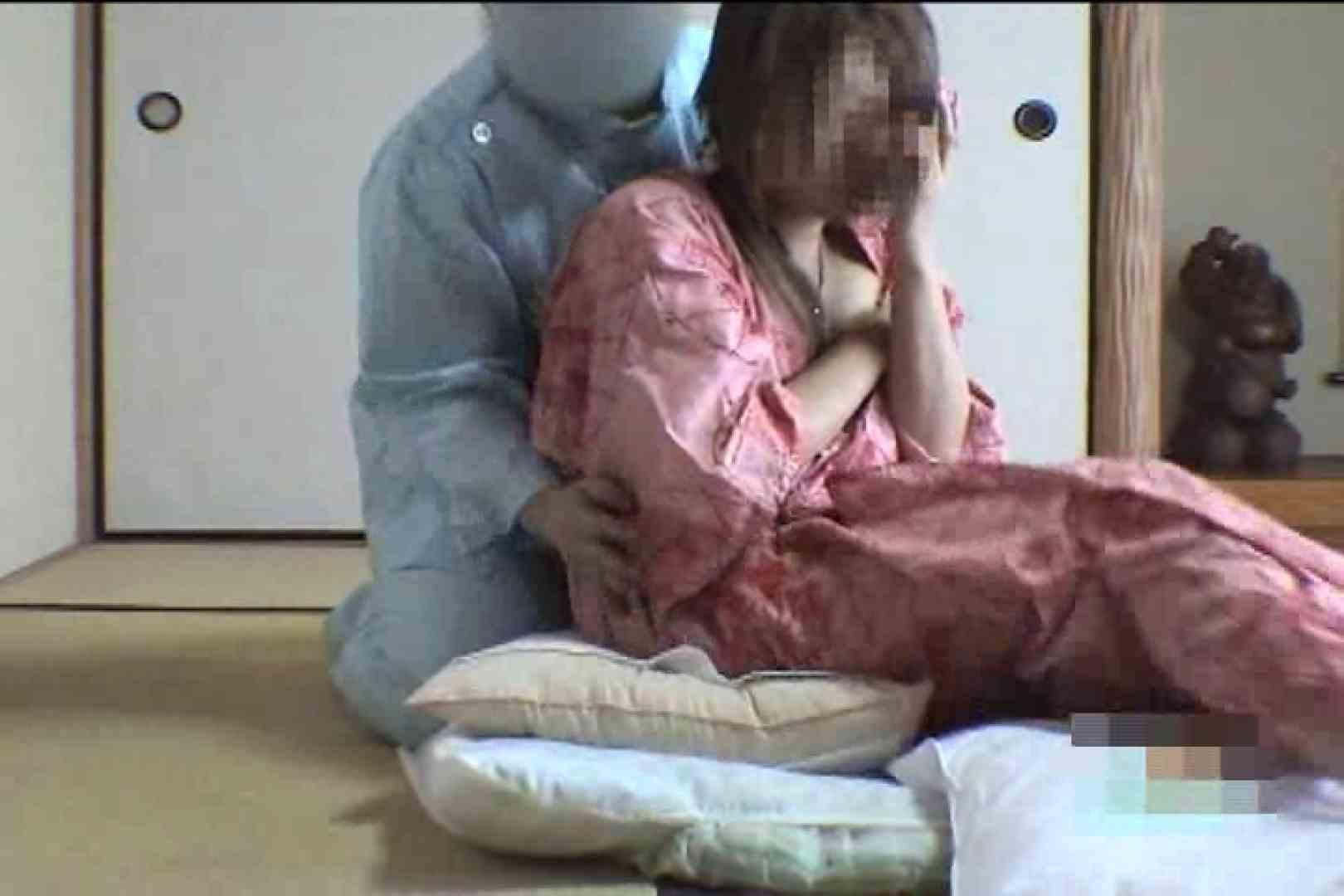 ヤリマンのオマンコ:女性専用会員制風俗の実態!!Vol.2:ピープフォックス(盗撮狐)
