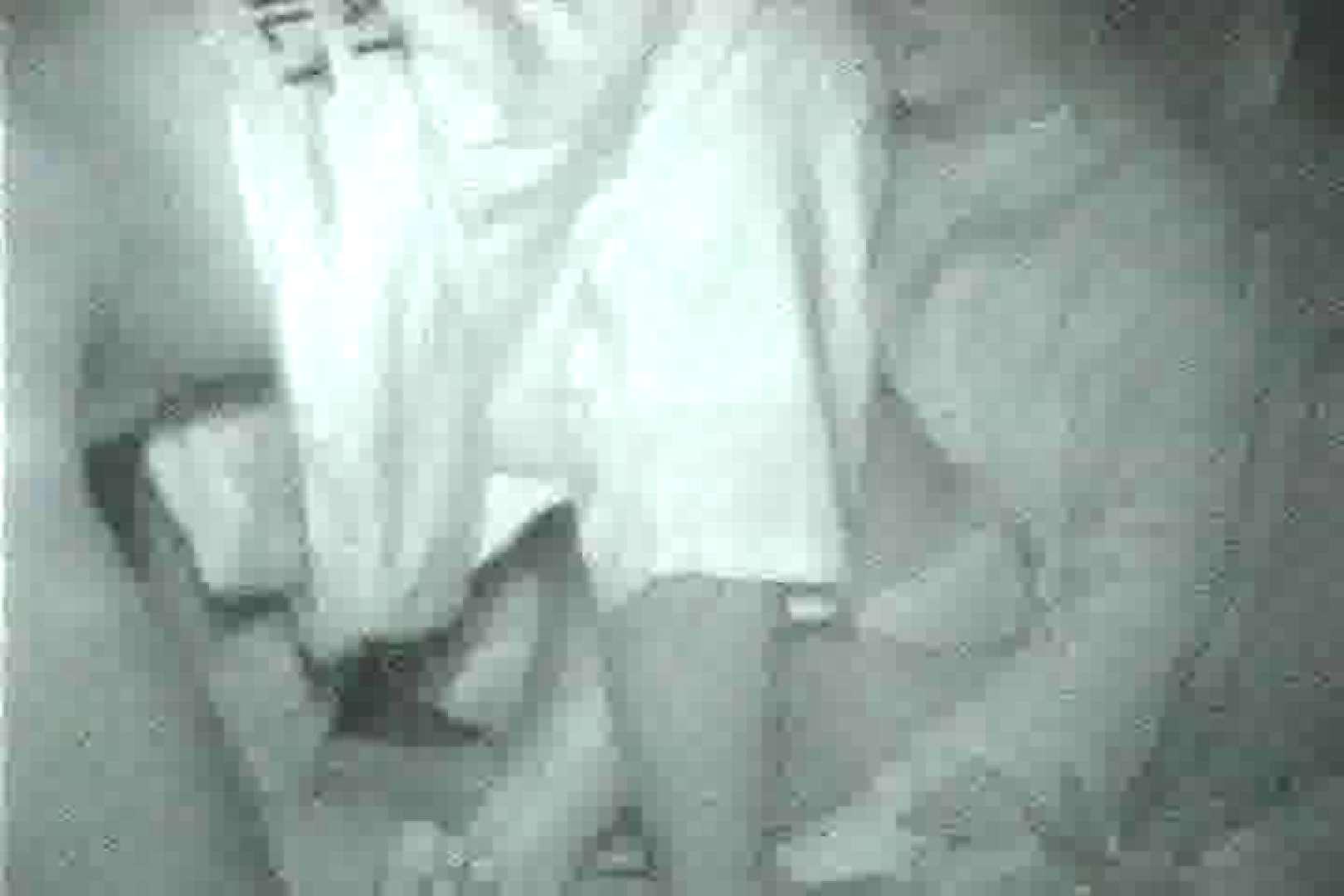 ヤリマンのオマンコ:充血監督の深夜の運動会Vol.35:ピープフォックス(盗撮狐)