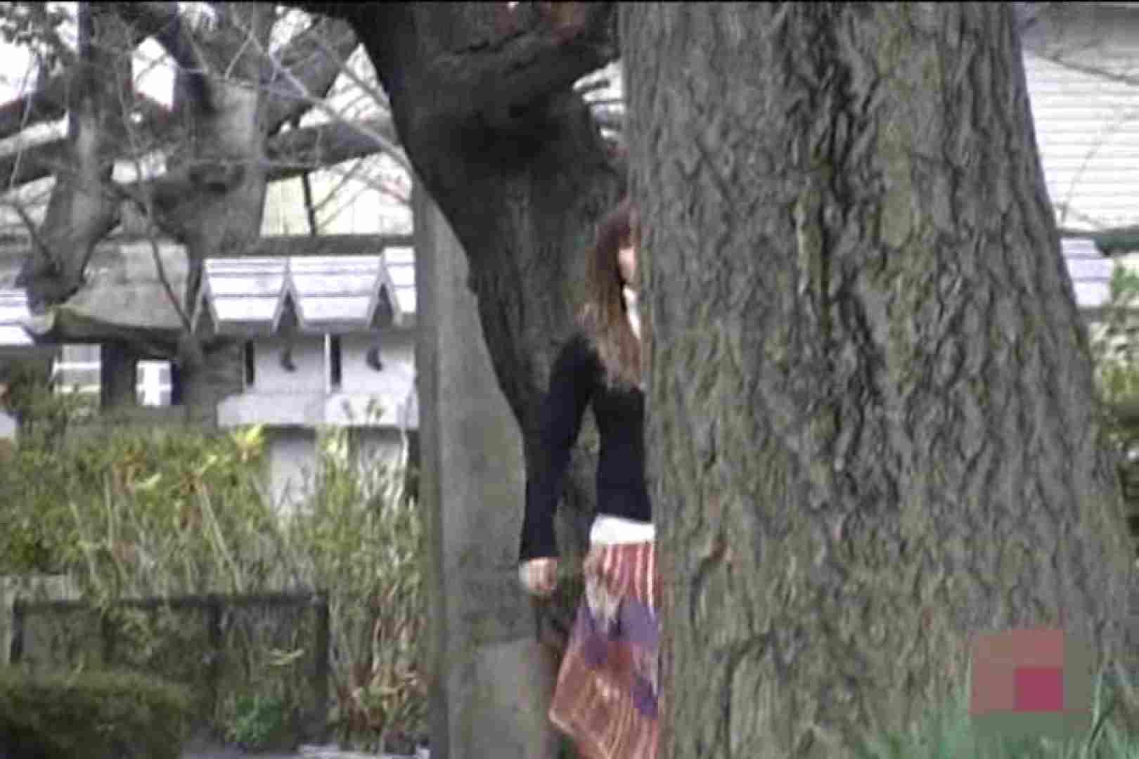ヤリマンのオマンコ:検証!隠し撮りスカートめくり!!Vol.7:ピープフォックス(盗撮狐)
