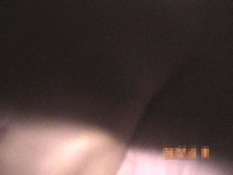 ヤリマンのオマンコ:盗撮! スキマ小僧Vol.10:ピープフォックス(盗撮狐)
