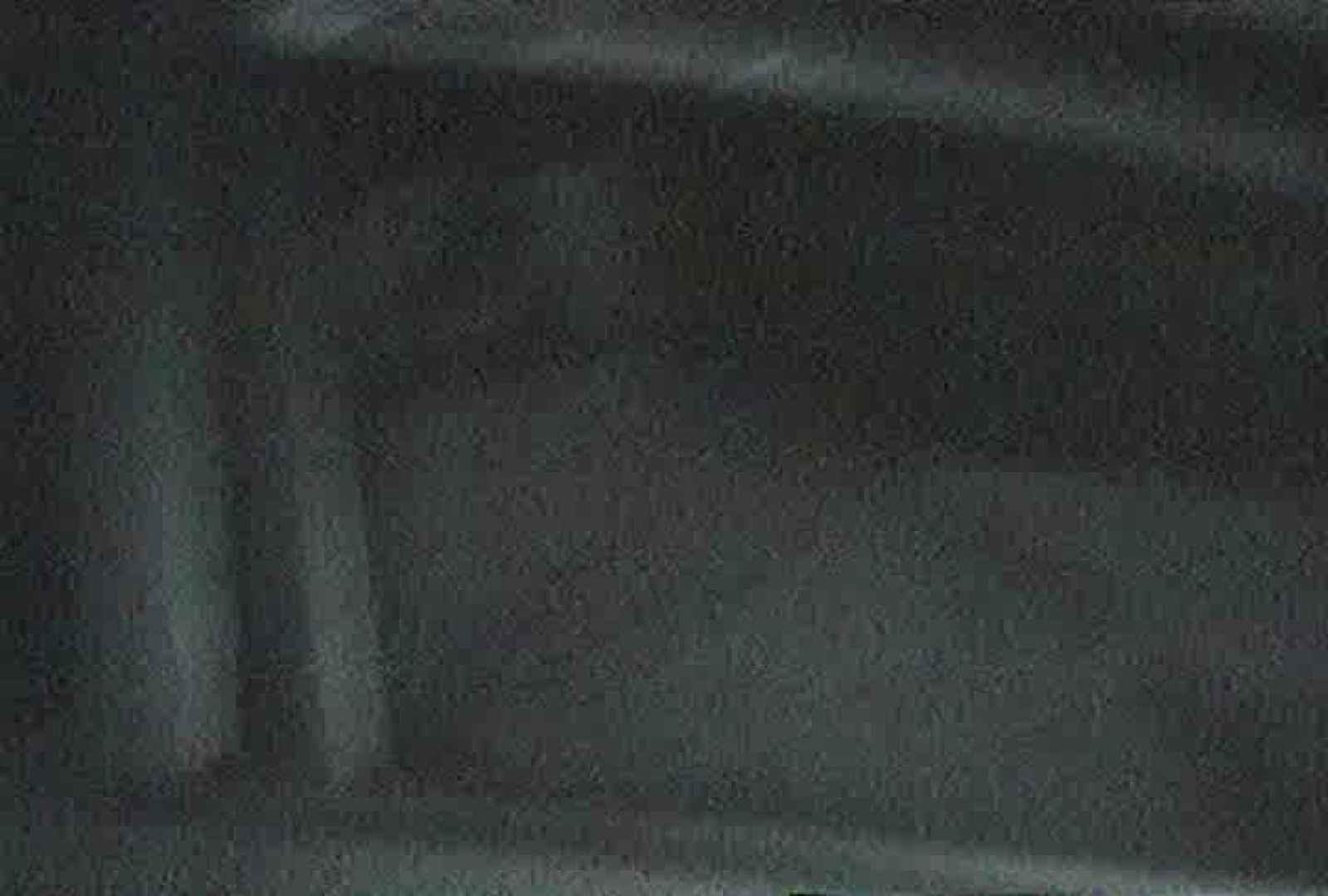 ヤリマンのオマンコ:充血監督の深夜の運動会Vol.69:ピープフォックス(盗撮狐)