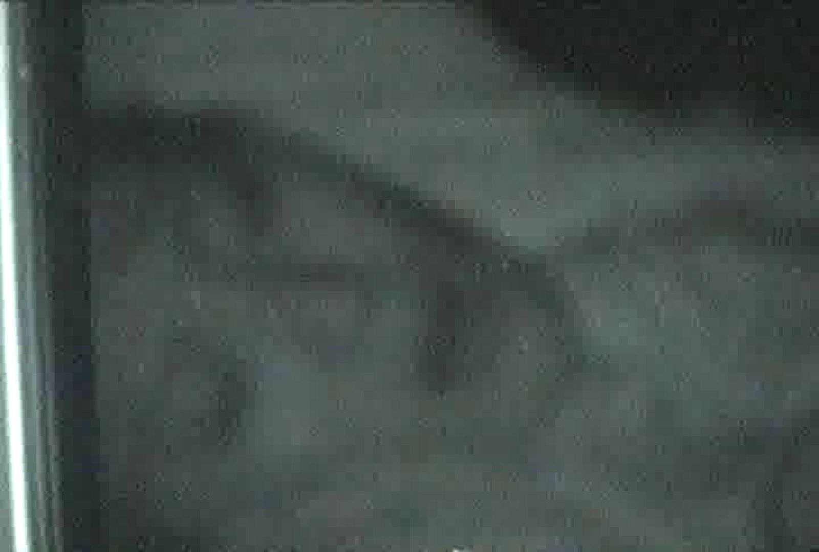 ヤリマンのオマンコ:充血監督の深夜の運動会Vol.100:ピープフォックス(盗撮狐)