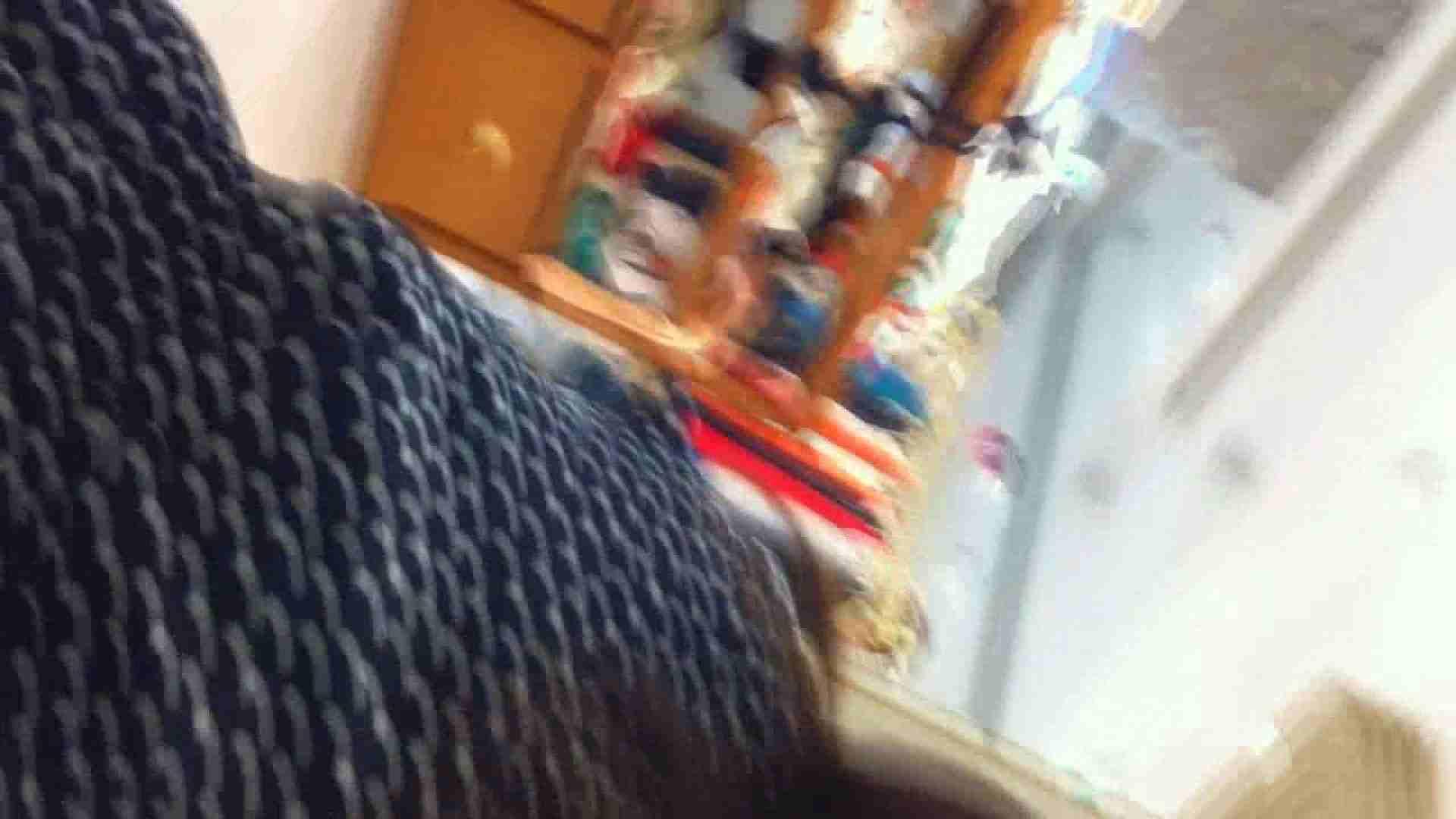 ヤリマンのオマンコ:フルHD ショップ店員千人斬り! 大画面ノーカット完全版 vol.04:ピープフォックス(盗撮狐)