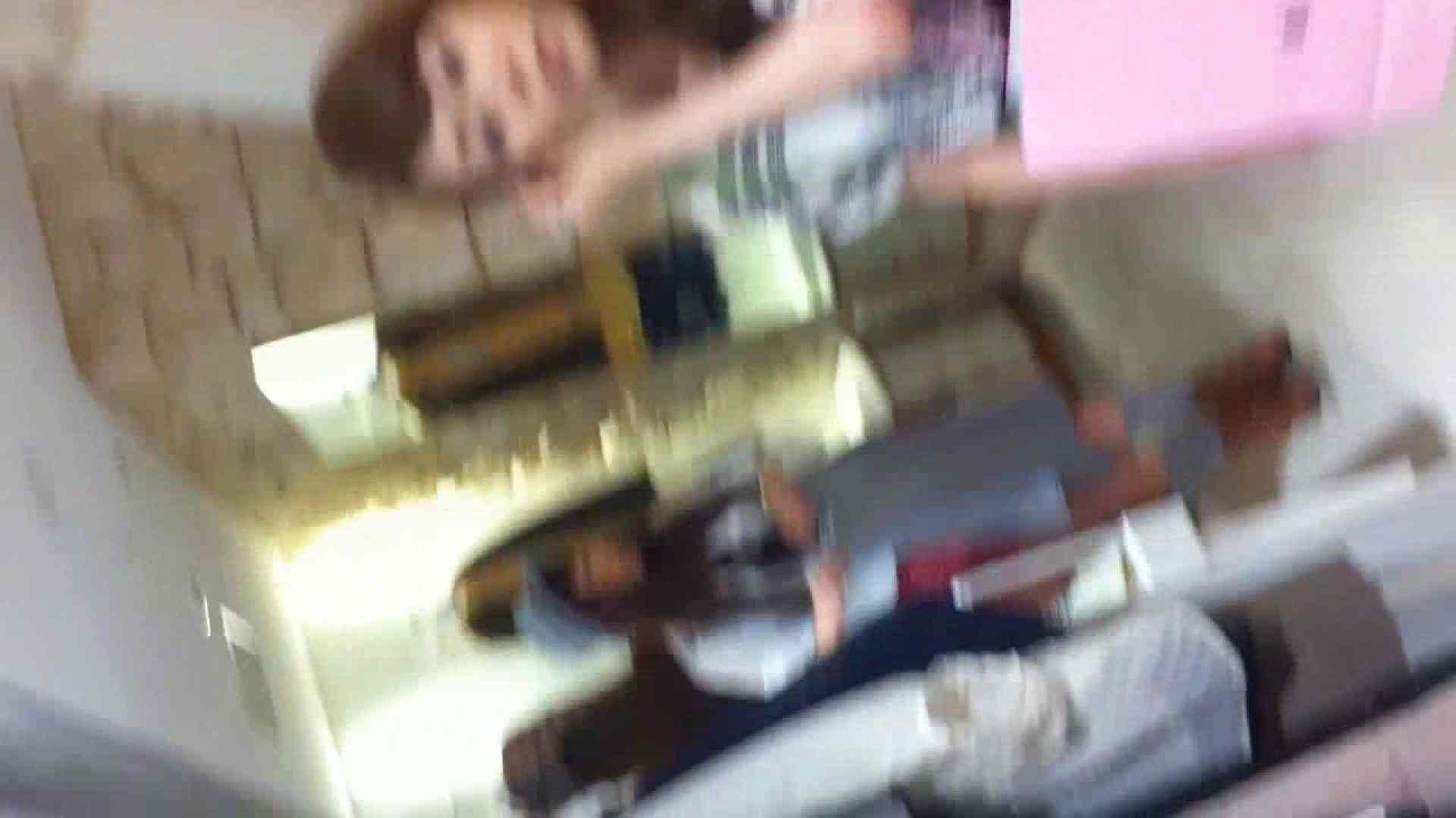 ヤリマンのオマンコ:フルHD ショップ店員千人斬り! 大画面ノーカット完全版 vol.16:ピープフォックス(盗撮狐)
