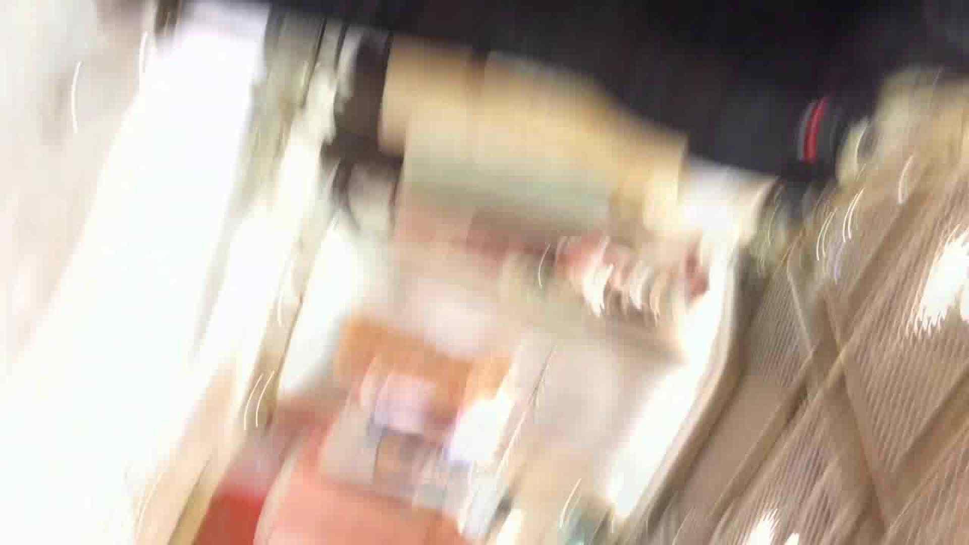 ヤリマンのオマンコ:フルHD ショップ店員千人斬り! 大画面ノーカット完全版 vol.33:ピープフォックス(盗撮狐)